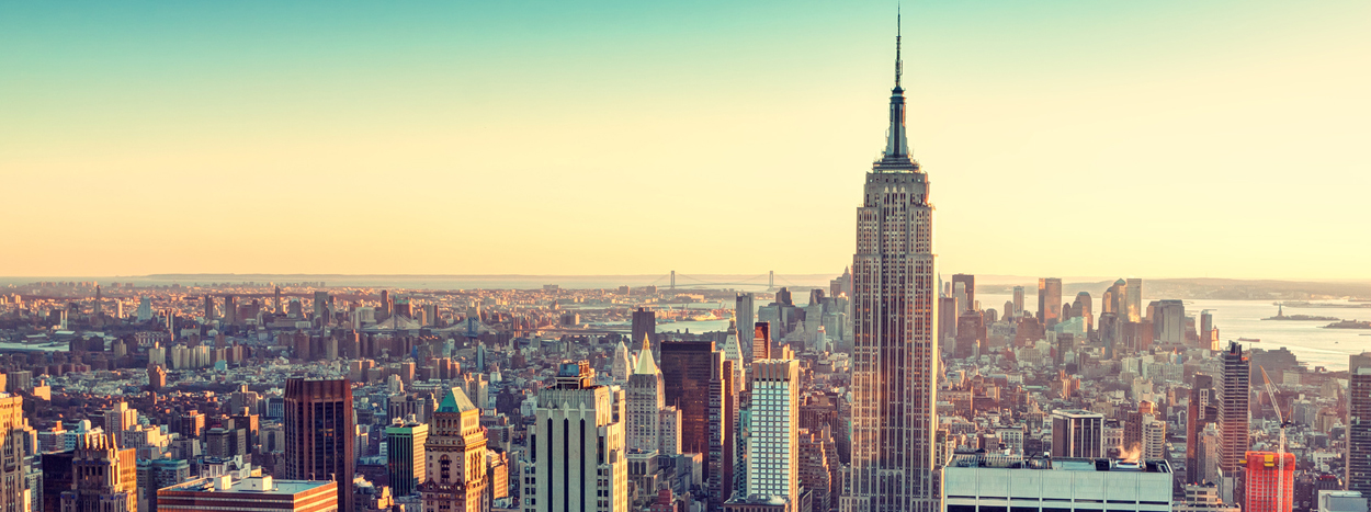 http://viajesalamedida.es/wp-content/uploads/2012/09/FOTO-BANNER-NYC.jpg
