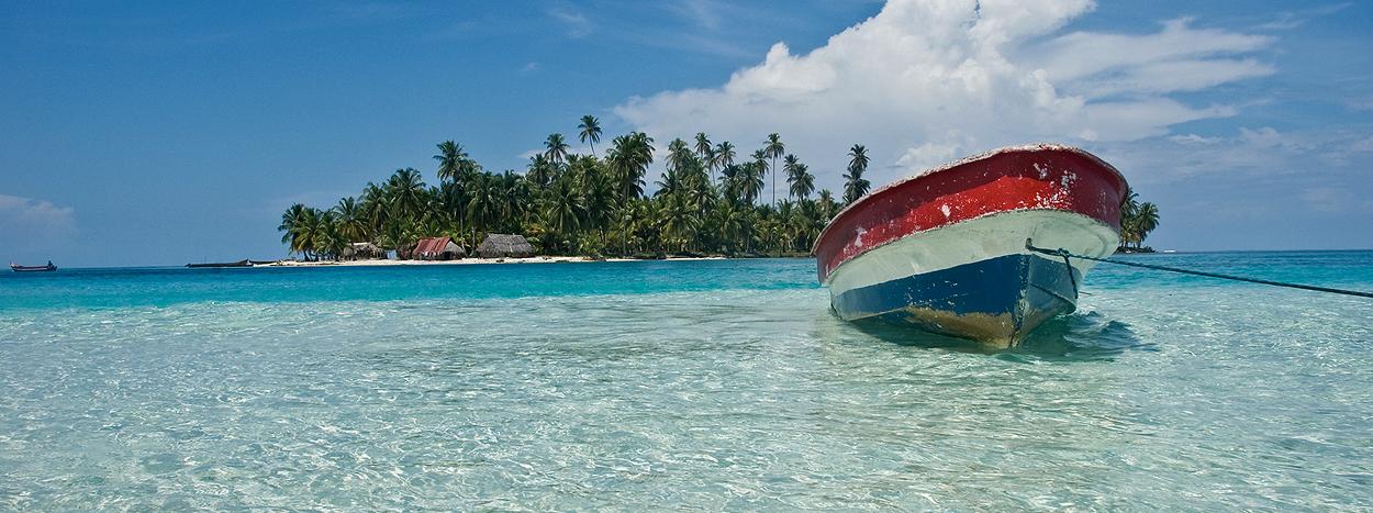 http://viajesalamedida.es/wp-content/uploads/2012/09/Panama-islas-exoticas.jpg