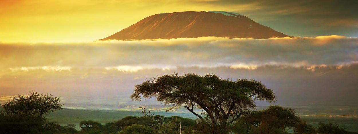 http://viajesalamedida.es/wp-content/uploads/2012/09/Tanzania-kilimanjaro-2.jpg