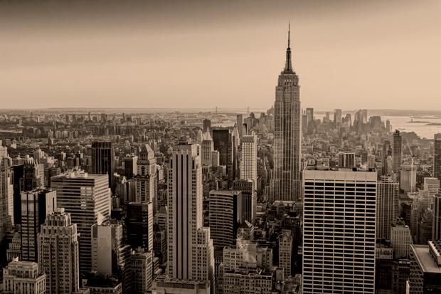 NUEVA-YORK-sepia