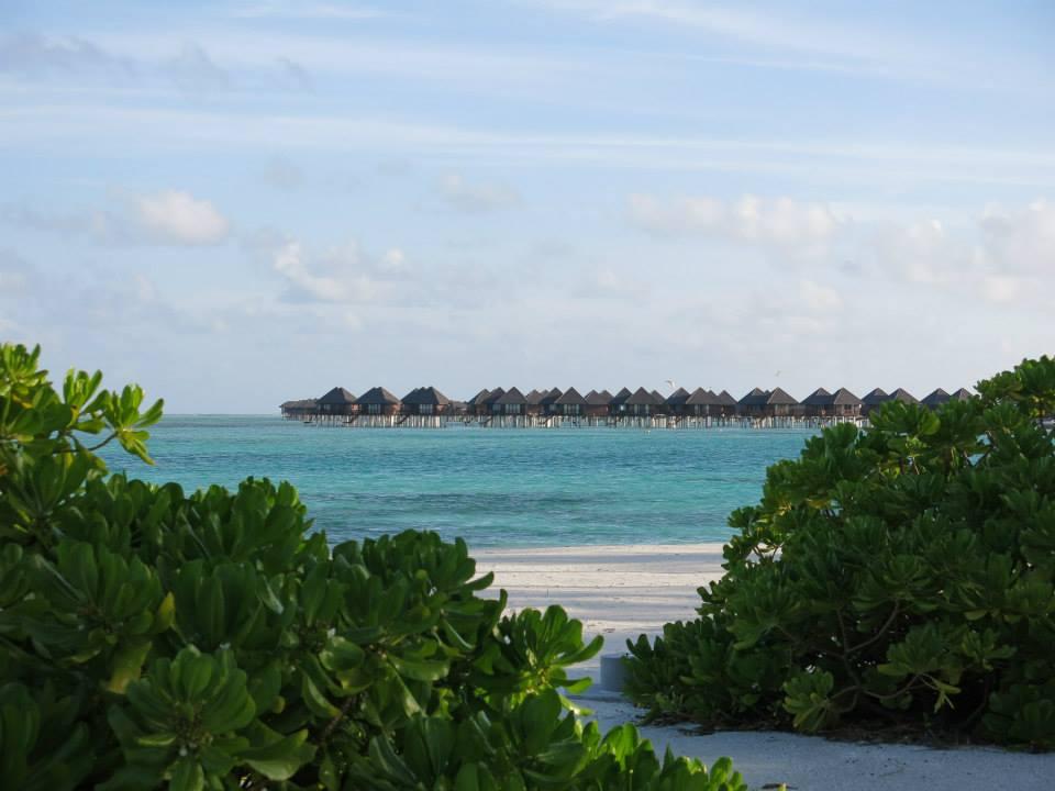VIAJE-DE-NOVIOS-A-MALDIVAS