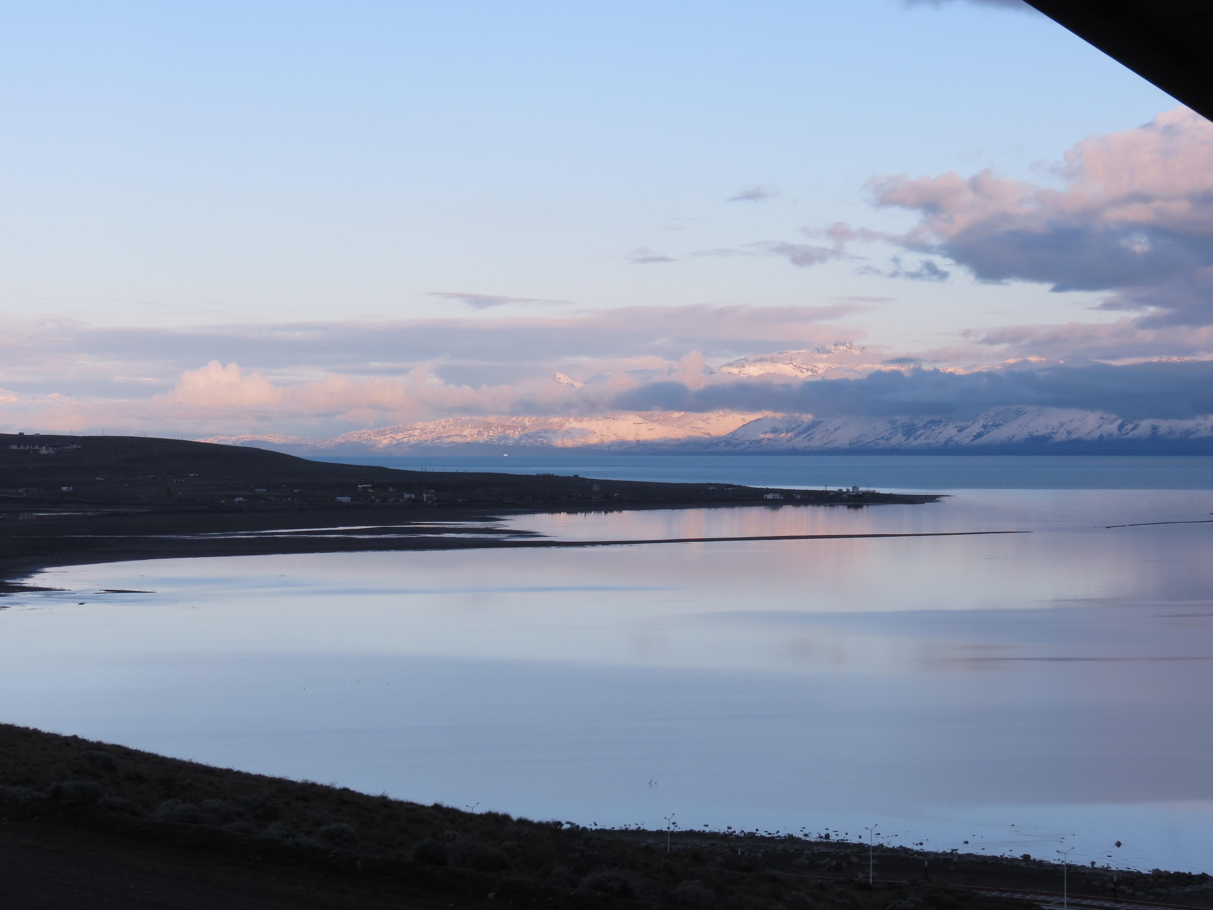 6 lago argentino
