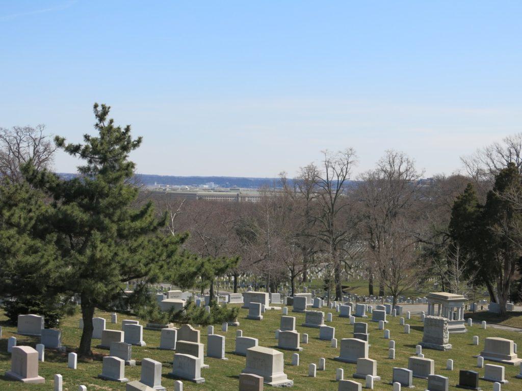 Cementerio de Arlington2