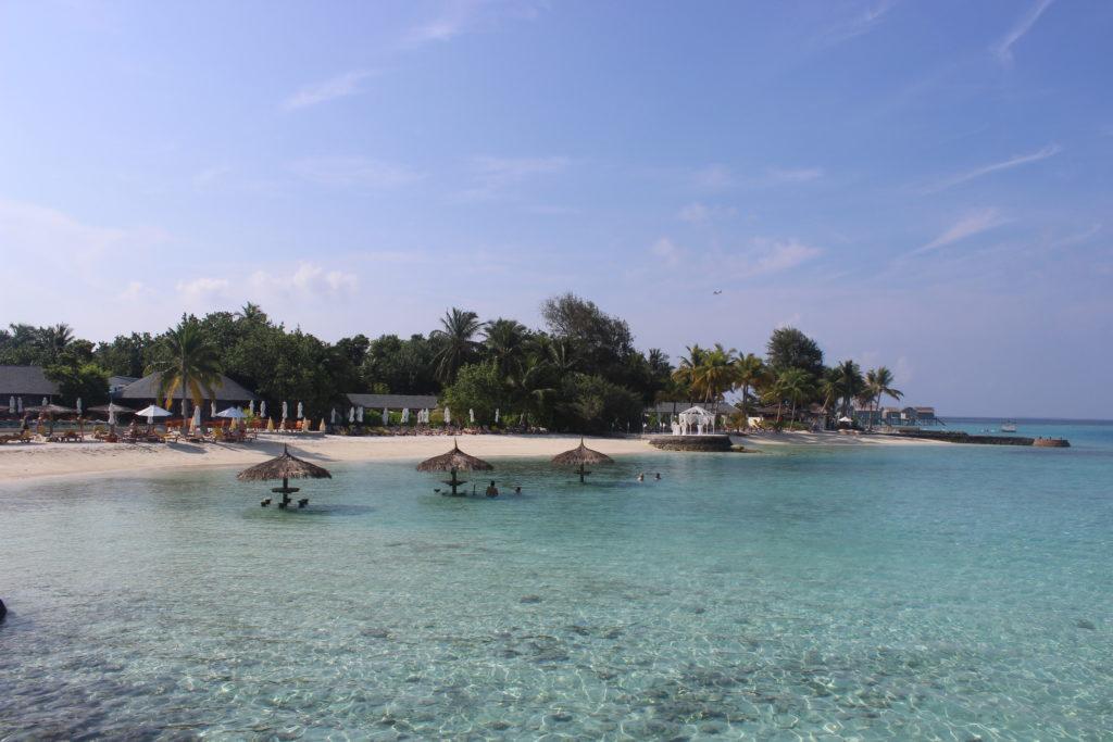 maldivas-centara-ras-fushi-2