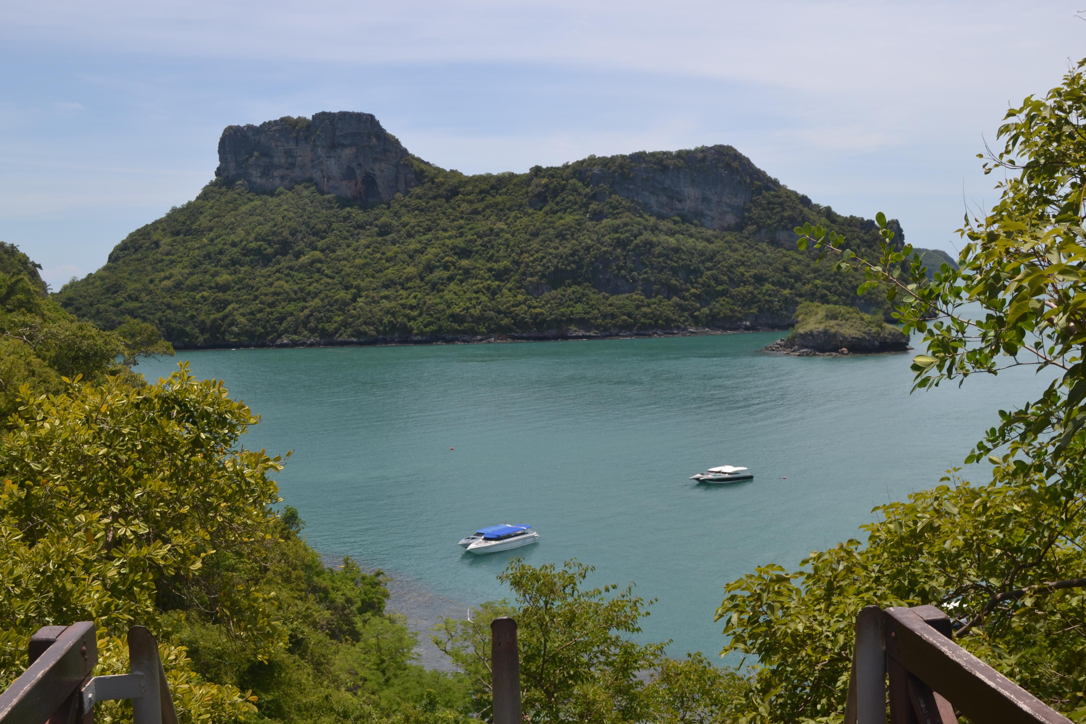 http://viajesalamedida.es/wp-content/uploads/2017/09/DSC_0221.jpg