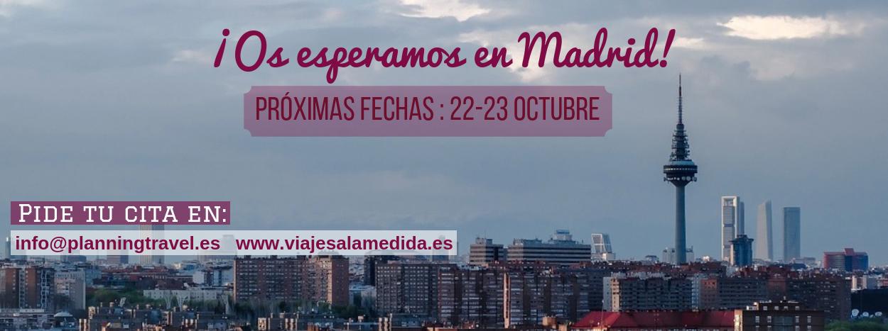 http://viajesalamedida.es/wp-content/uploads/2018/09/oct.png