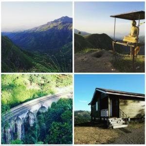 7 septViaje de aventura por Srilanka