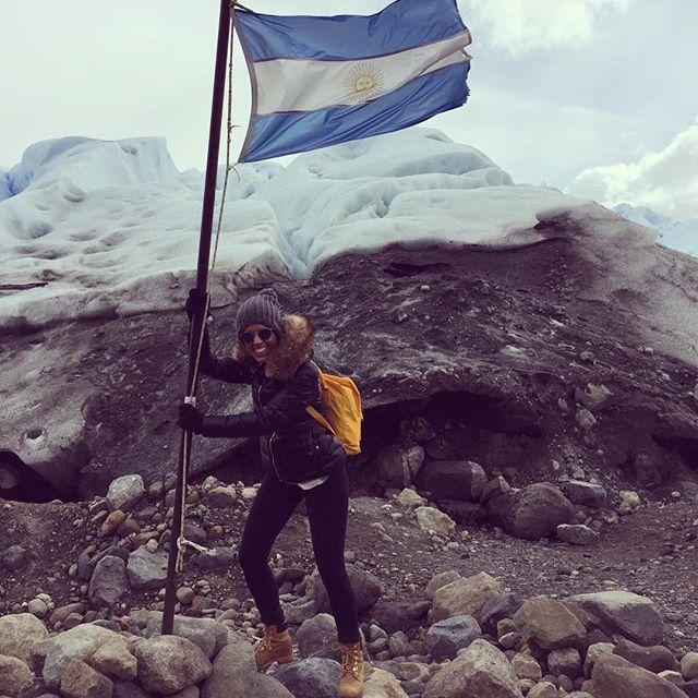 Septiembre 2018-Argentina