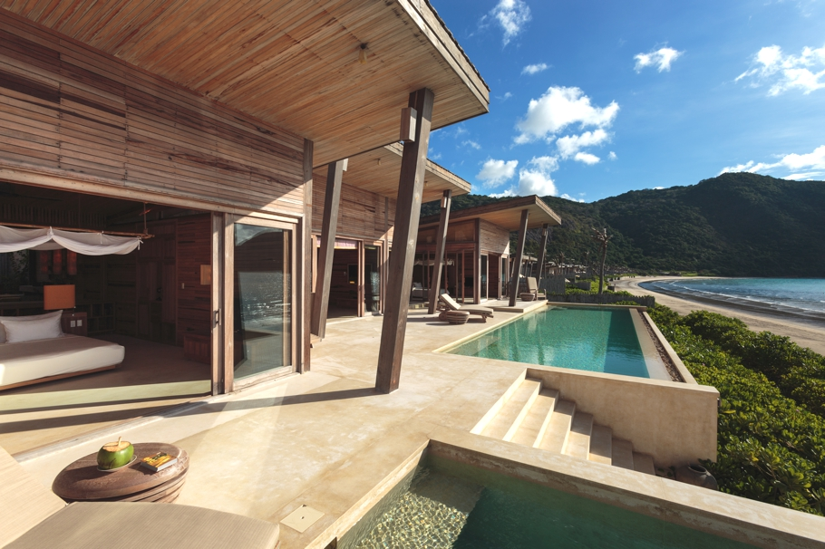 SIX-SENSES-CON-DAO-VIETNAM-private-pool-www.nexustravelsolutions.com-Luxury-Bespoke-Holidays1