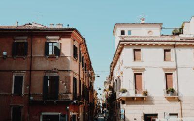 10 lugares para no perderse en el norte de Italia