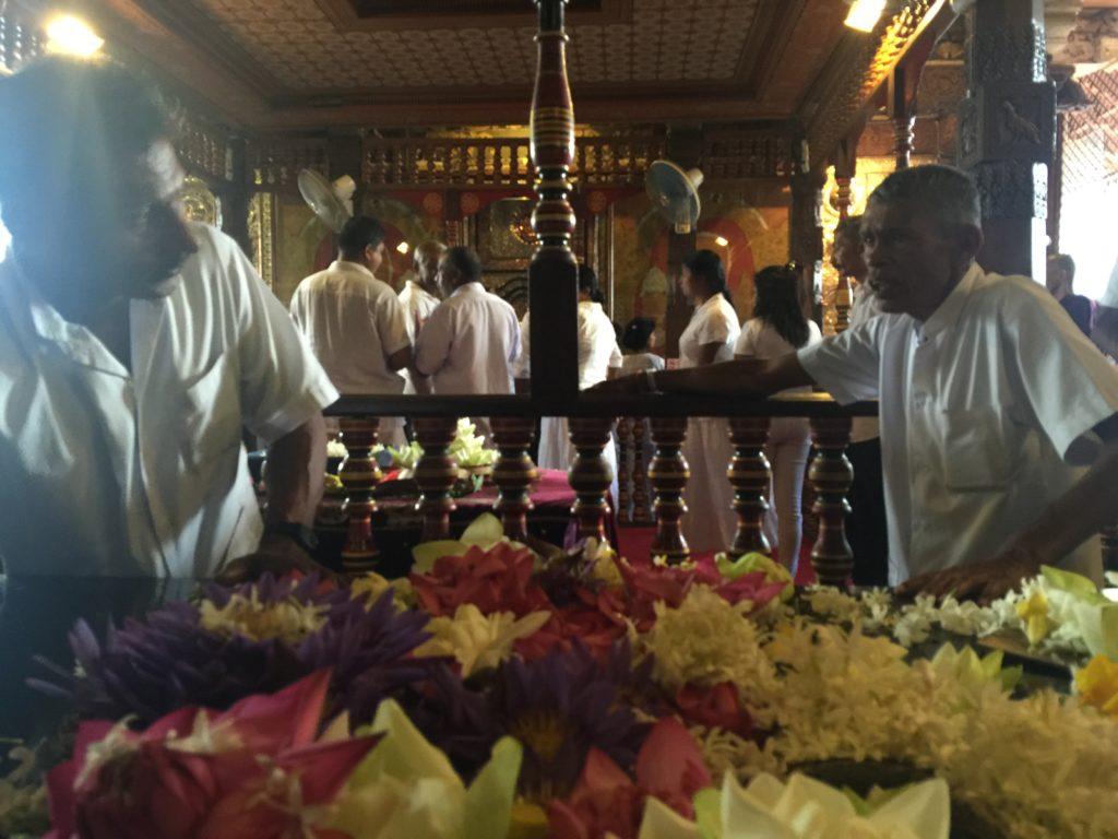 kandy-templo-del-diente-2