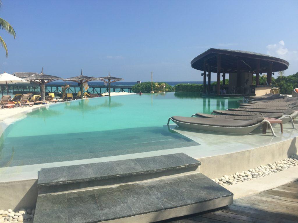 maldivas-centara-ras-fushi