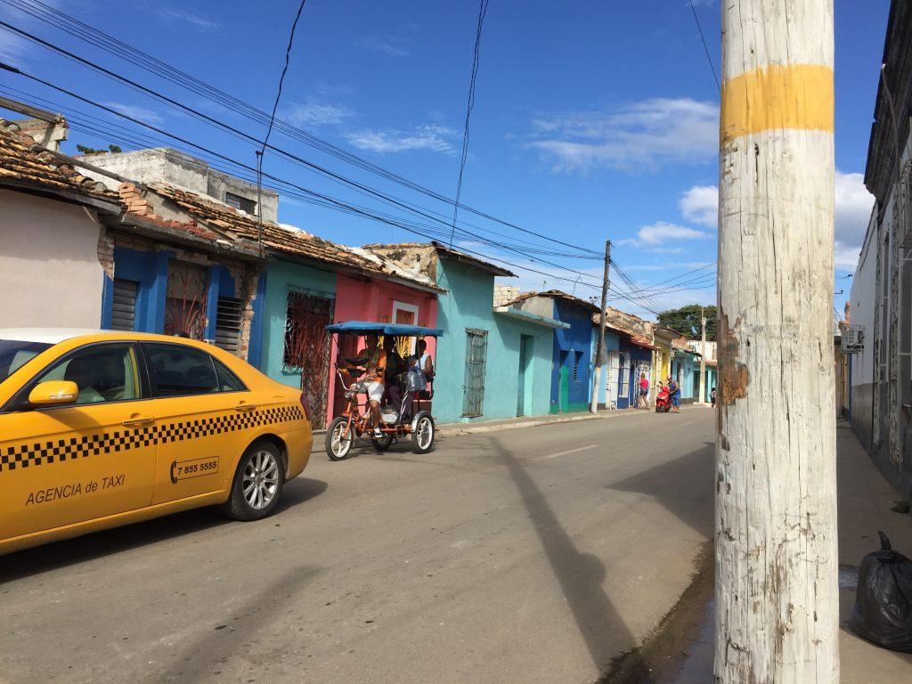 Cuba a tu aire! De la Habana a los Cayos
