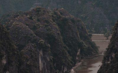 Vietnam, tierra de las mil leyendas.