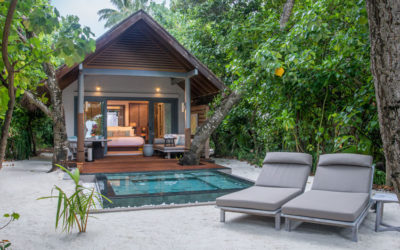 Maldivas nos espera!